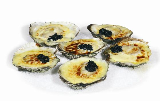gegratineerde-oesters-met-champagne