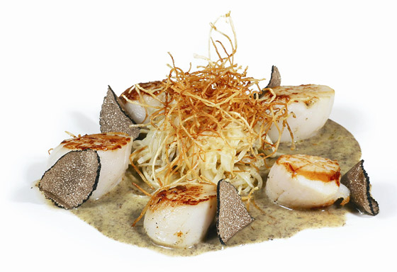 st-jacobs-schelpen-knolselder-truffel